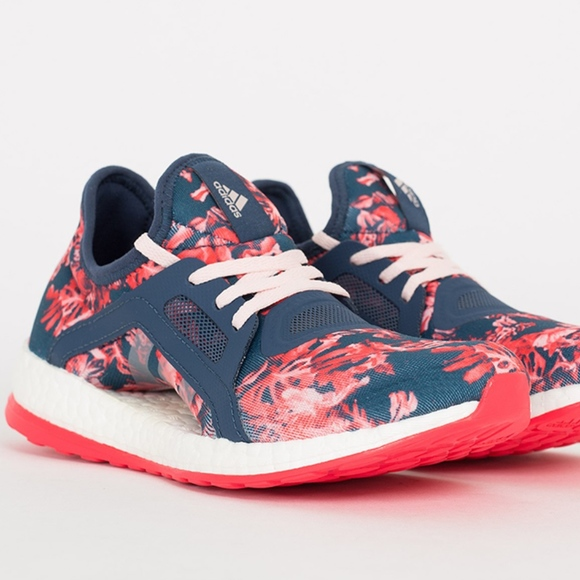 adidas Shoes | Adidas Pure Boost X
